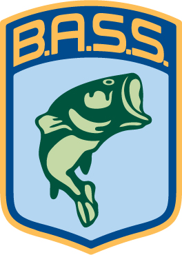 BASS-Shield-4C.jpg
