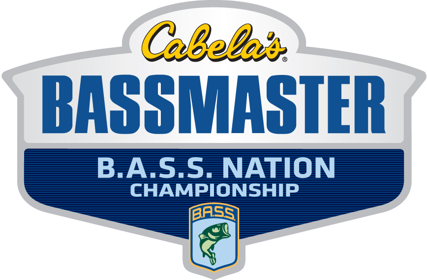 Cabelas BASS Nation Championship_4C.jpg